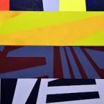 A.A. Rucci: Local Horizon – Galería FIDEL BALAGUER – Parte 1