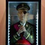Un poco de picante – ARCO Madrid 2012 – reportaje fotográfico