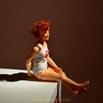AriadnaMultiusos – La muñeca performática foto reportaje – parte 1