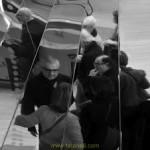 Tertuila con Esteve Riambau sobre la Filmoteca de Cataluña – 01/03/2012