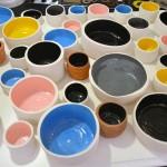 Extrusion Bowls en Formista – cosas hechas por personas