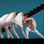 State Ballet of Georgia