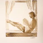 finestra (1)