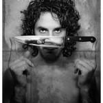 AJ_LLORENS_KNIFILE