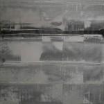 duncan,150x150cm